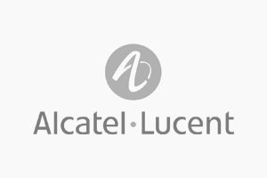 Bell Labs/Alcatel-Lucent