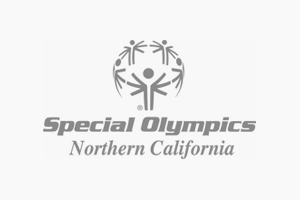 Special Olympics of Northern California